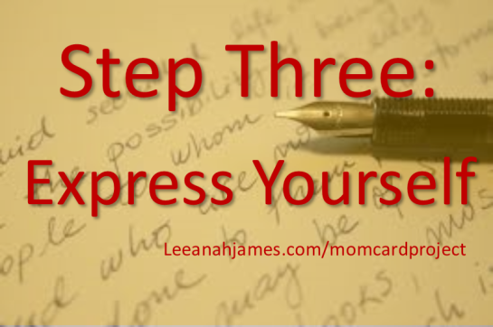 Stepthreeexpress